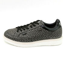 British Knights BK Damen Sneaker B40-3660-03 grau/silber Größe 37 / UK 4
