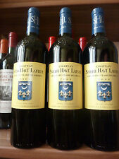 Chateau Smith Pelle Lafite 2008 GRAND CRU