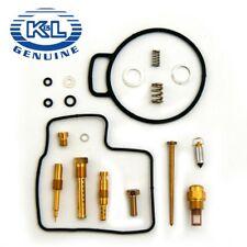 1992-94 Honda Carburetor Carb Repair Rebuild 1 Kit gl1500 gl 1500 goldwing oring