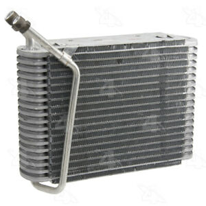A/C Evaporator Core 4 Seasons 54138