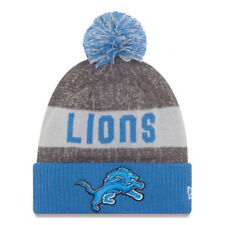 Gorras y sombreros de hombre de acrílico New Era color principal azul