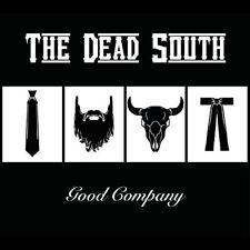 Dead South - Good Company [CD]