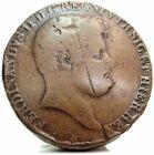 NAPOLI-Due Sicilie (Ferdinando II) 5 Tornesi 1843