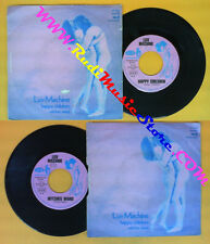 LP 45 7'' LUV MACHINE Happy children Witches wand 1972 REX 70 000 no cd mc dvd