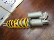 CRF 450 HONDA 2006 CRF 450R 2006 REAR SHOCK
