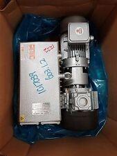 Bosch RA-0063-F-503-G Vacuum Pump I42371 New