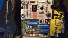 Junkers Grundmodul Leiterplattte für ZR...4 KE/AE 87483002830