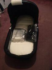 Maxi-Cosi Oria Carrycot New In Box
