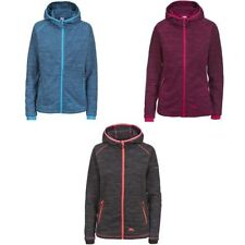 Trespass Fleece Clothing for Women