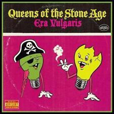 Era Vulgaris von Queens of the Stone Age (2007)