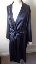 Unbranded Satin Everyday Nightwear Robes for Women