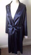 Unbranded Satin Full Length Nightwear Robes for Women