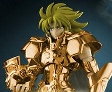 Toyzone Saint Seiya Myth Gold Cloth Gemini/Gémeaux Kanon OCE EX Figure SH86