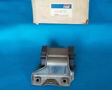 1979 1991 Ford Lincoln Mercury V8 4.2 5.0 5.8 Right Hand Engine Mount TRW 83184