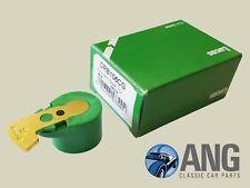 ROVER P4 95,100,110, ROVER P5 LUCAS 22D6/25D6 GREEN ROTOR ARM GRA102
