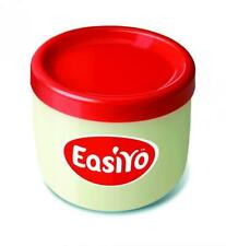 EasiYo Spare 500g Jar - New Style