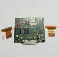 iPod Classic 7th 160GB Gen 2.0.4 Logic Board motherboard 820-2437-A