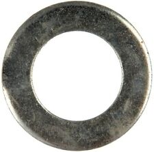 Spindle Nut Washer fits 1979-2001 Plymouth Voyager Grand Voyager Horizon  DORMAN