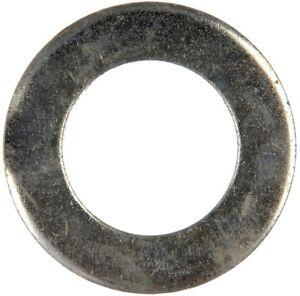 Spindle Nut Washer Dorman 618-017