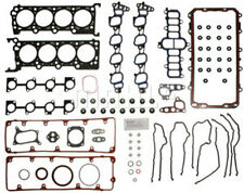Victor 95-3591VR Engine Kit Gasket Set Ford Truck 4.6L SOHC VIN W