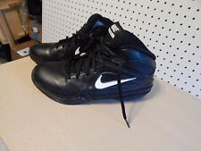 Youth Boys Nike AV PRO 3 GS/PS basketball shoes - 525467-001 - size 6Y
