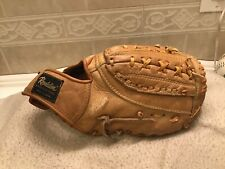 "Revelation G1340 12.25"" Youth Baseball Softball First Base Mitt Right Hand Throw"