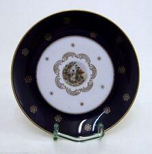 Zeitgenössische Porzellan-Teller