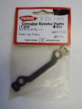 KYOSHO - STEERING PLATE - Model # IF309