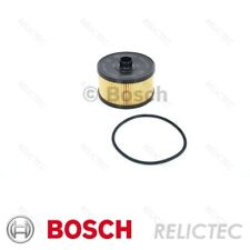 Oil Filter for Renault Dacia Smart Nissan MB:Clio IV 4,MEGANE III 3,LOGAN
