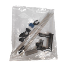 Oase Replacement Spray Bar Kit for BioMaster Filters - Spare Part 45352