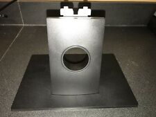 Dell Monitor E2318HN Stand Only