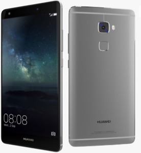 Huawei Mate S 32GB 64GB 128GB Various Colours (Unlocked) BRAND NEW SEALED
