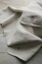 Pair of Antique European Nub