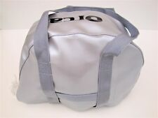 Orca Outboard Engine Motor Carry Bag Protective Case  2hp - 3.5hp Universal fit