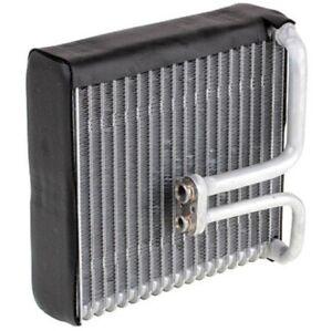 Air Conditioning Evaporator Core For Hino 300 S05C 4.6L 01/2000 - 07/2007