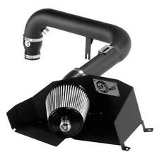 aFe 51-11892 Stage 2 -Dry Cold Air Intake 09-14 Audi A3/VW-Volkswagen GTI Turbo
