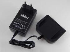 Ladegerät NI-CD NI-MH Li-Ion für AEG BS 12X, BSB 12 G, BSB 12 STX