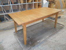 Ercol Up to 6 Seats Fixed Kitchen & Dining Tables