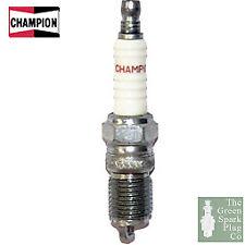 4x Champion Copper Plus Spark Plug RS9YC
