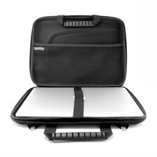 "Drive Logic Laptop Case for 13-inch MacBook Pro/Air, 13.3"" Chromebook/UltraBook"