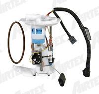 Airtex Manuf E2288M Fuel Pump Module Assembly Limited Lifetime Warranty