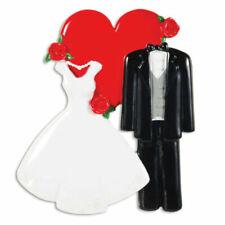 Para boda