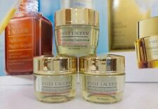 Estee Lauder Revitalizing Supreme+ Global Anti-Aging Power Soft Creme 30ml=15mX2