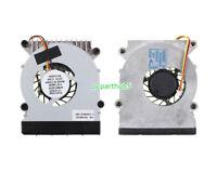 New Foxconn NT-IBT19 nT-A3850 NFB61A05H F1FT4B2M PC CPU Fan With Heatsink
