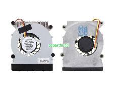 New Haier Mini2 nT-A3850 NFB61A05H F1FT4B2M NBT-PCBMS01-1 PC CPU Fan W/ Heatsink