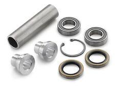 KTM Motorcycle Axles, Bearings & Seals