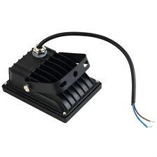 10W 110V 220V LED High Power Outdoor Flood Light Lamp Bulb Cheap LK