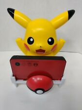 Nintendo DSi XL Super Mario Bros 25th Anniversary Edition & Pokemon  Charger