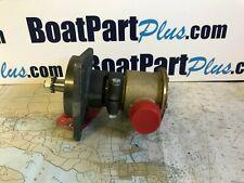 JOHNSON PUMP seawater pump #10-24139-5