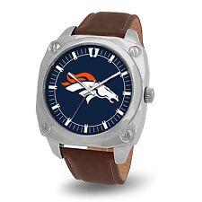 "Denver Broncos ""Power Play"" Series Watch"